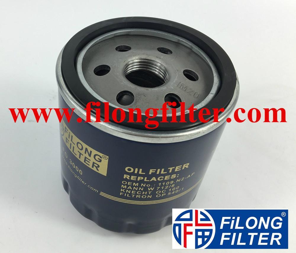 FO-3000 1109N2  LS867B W712/8 1109AK  1109AP  OP540/1 H20W02 PH4703 SM113