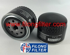 FILONG Oil Filter W914/2 OX384 21051012005 2105-1012-005 FILONG Filter FO4010 for LADA