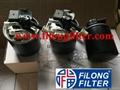 FF-129,A6510901652, WK820/9,WK820/17