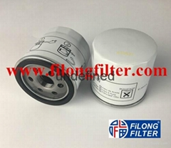 FILONG Automotive Oil filters FO-5016,BK2Q-6714-AA, EJ6GA1448,BK2Z-6731-B,W7008