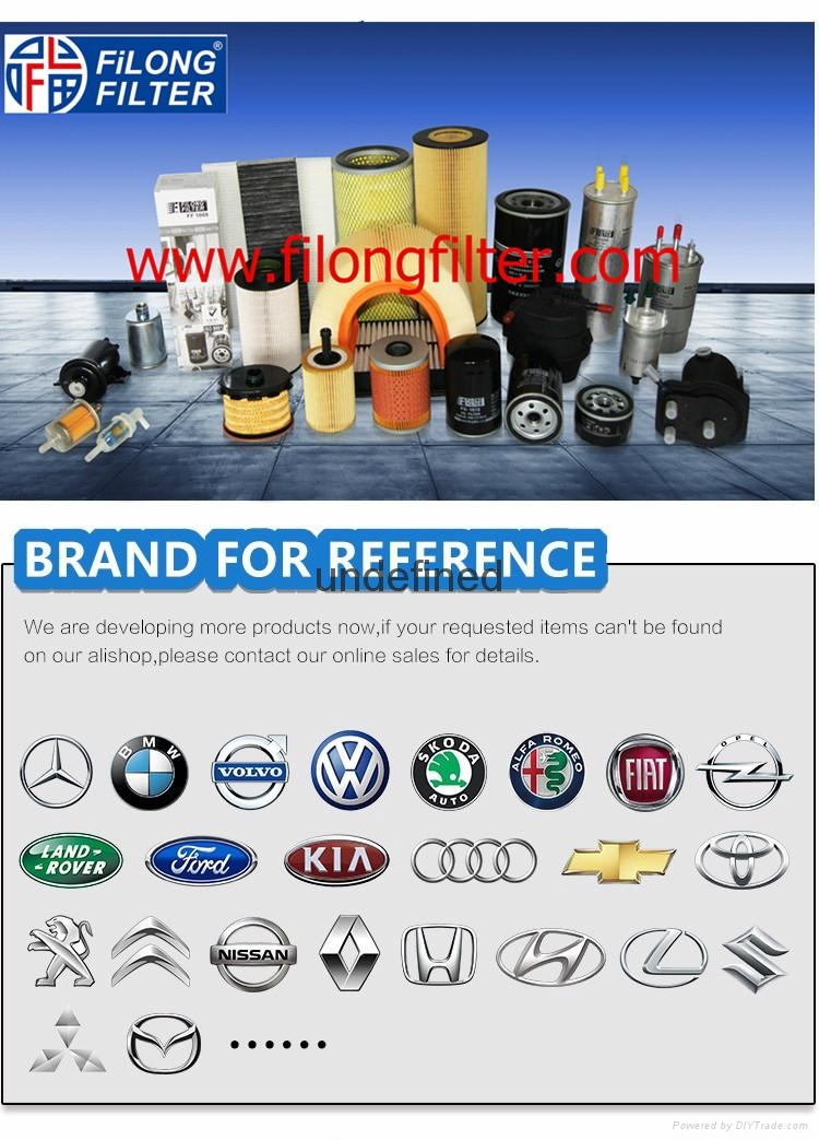 purolator oil filter catalog pdf