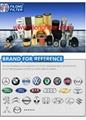 NINGBO FILONG AUTOMOTIVE PARTS CO.,LTD