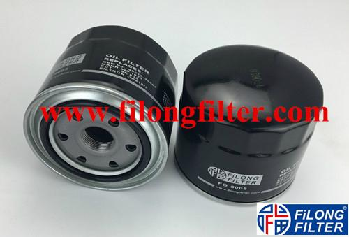 WP914/80 OC286 H96W02 90915-30001 90915-03003 FILONG Filter FO8005 for TOYOTA ,