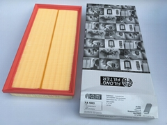 036129620D  C2998/5X  FA-1008 ,  036129620C, C4287/2 ,FA-1047 FILONG Air Filter