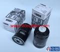 FILONG Automotive Filters, FF-1010 ,068127177, WK842/2 , KC68,