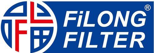 1J0127401,1J0127401A ,1J0127401B,WK853/3X, KL147D,H70WK08,FILONG Filter FF-1001  7
