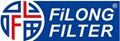 FILONG Automotive Fuel Filters