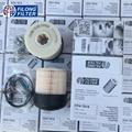 164037803R  KX338/26   FN1472  164037803R  FILONG Filter  FFH-7014 FOR RENAULT