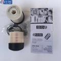FILONG Manufactory for Renault Fuel Filter 164037803R    KX338/26   FN1472 FILONG Filter  FFH-7014