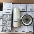 5000670700  466634 W11102/36 W11102/11 FILONG Filter  FO6023 FOR VOLVO