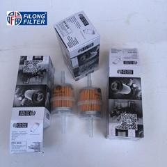 H103WK H102WK BENZ180 PS822 EP58 065293-104489 GF-61M/N FILONG Fuel Filter