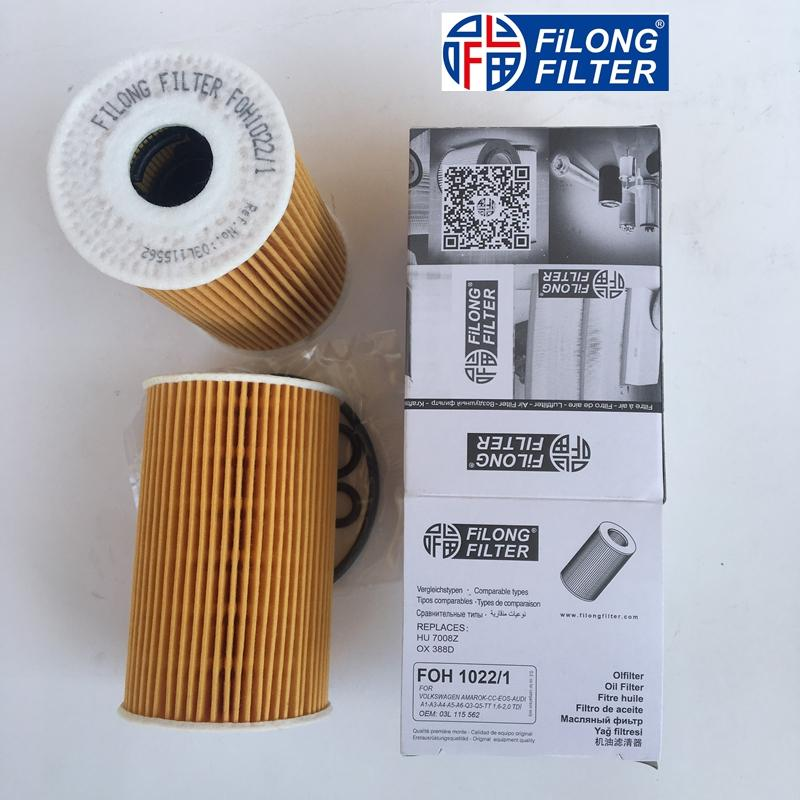 FOH-1022/1,03L115562, HU7008Z,OX388D,E115HD208