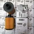 HU712/11x OX553D  OE682/2 E157HD227  55207208 CH10623ECO ELH4390 FOP241 WL7464 55206816  FILONG Filter FO-4008 for FIAT 55214974 71751114 71751127 71751128 1109CJ