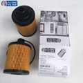 FILONG Manufactory FILONG Oil Filters 5650367 55197218 HU712/7x OX418D E107HD166 OE682 ML1730 FILONG FOH-2012