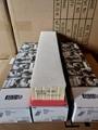 FILONG Manufactory FILONG Automotive Filters   FA-7006,8200023480, C3875,LX1258