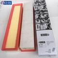 FILONG Filter FA-7006,8200023480, C3875,LX1258