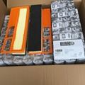 FILONG Filter  FA-4017/1,55183265, C3877,C3877/1,LX1502