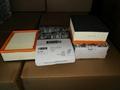 FILONG Manufactory FILONG Automotive Filters FILONG manufacturer Air filter FA-3020 1444.CA C21104/2 LX1568 1444CC 1444CJ 1444CK 1444VQ AP080/10 CA9622 E490L SB2061 A1159