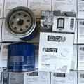 FILONG Manufactory FILONG Automotive Filters  FILONG Manufactory FILONG Automotive Filters  W815 OC99 GL568 1109.75  LS468 FILONG Filter FO3005 for Peugeot