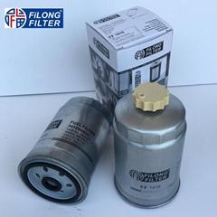 068127177  813565 71736113  WK842/2  H70WK02 P4183  ST302 FILONG  Filter FF-1010