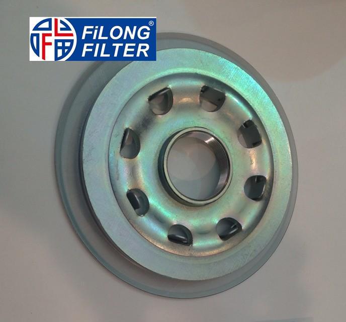 FILONGFactory Manufacturing Truck Air Dryer 4324100202 T250W II17793 TB1374X 4324102292 AL12 4324102412