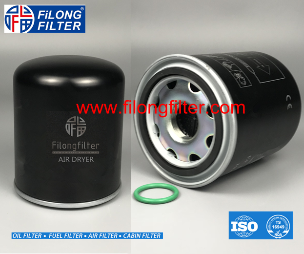 FILONG Air Dryer Factory Manufacturing Truck  for Air Dryer 4324100202 T250W II17793 TB1374X 4324102292 AL12 4324102412