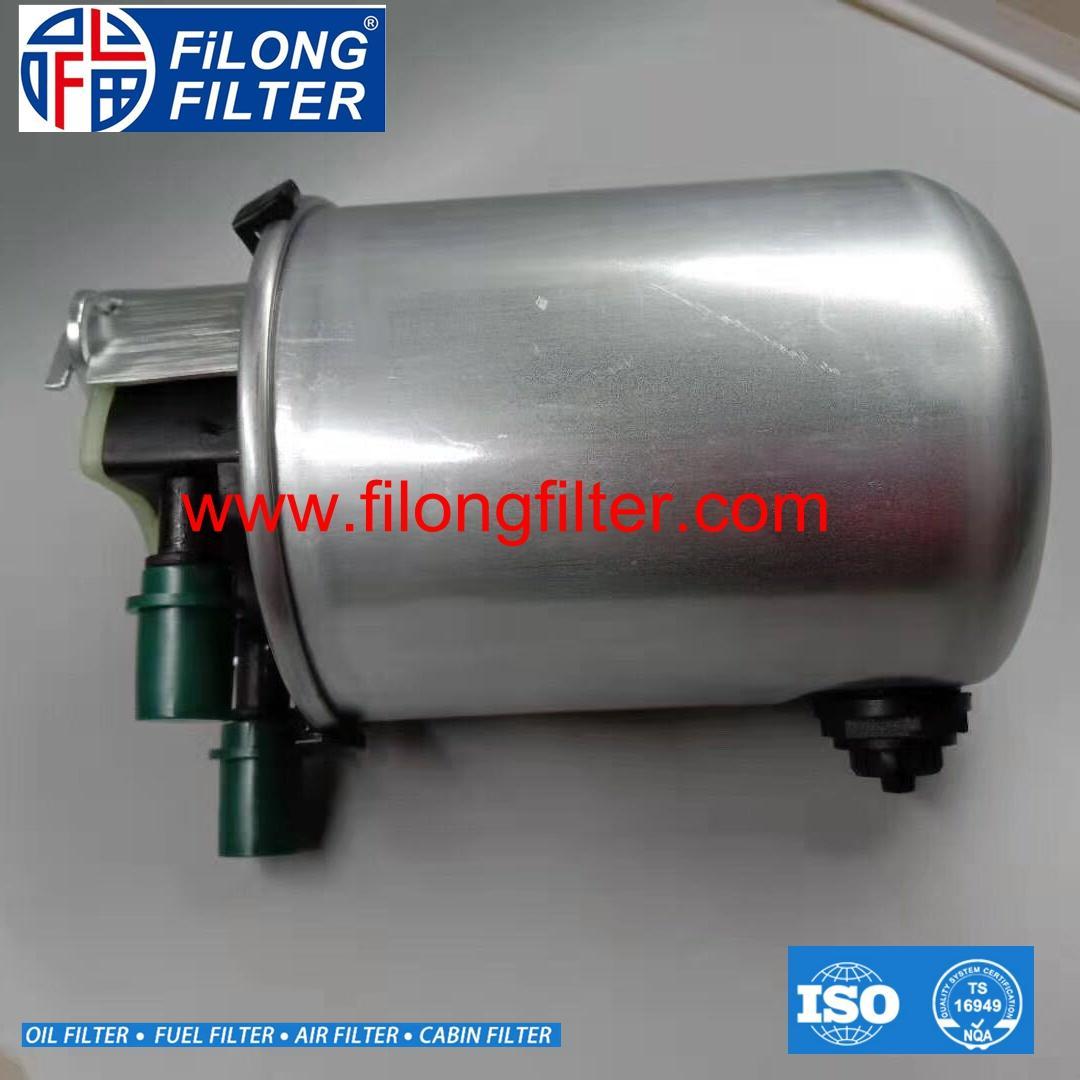 FILONG FILTER FF-9019,16400-BB51A, 16400-BB50A,2406101,16400-4EA1A, 16400-4EA1B,16400-4EA1D,H402WK,FS2216,24.061.01