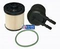 FILONG Manufactory FUEL FILTER FOR FORD BC3Z9N184B