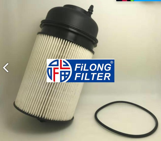 FILONG Manufactory FUEL FILTER FOR MERCEDES-BENZ A4730901451  KX400D