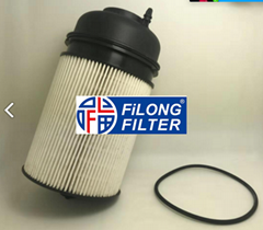 FILONG Manufactory FUEL FILTER FOR MERCEDES-BENZ A4730901451  KX400D