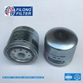 FILONG Manufactory Fuel Filter FF-300