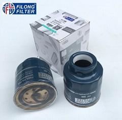 FILONG Filter manufacturer Fuel Filter  FF-305 8-97288947-0 8972889470 97288947