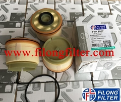 23390-OL010 23390-0L010 23390-0L041 23390-OL020 FILONG Filter FFH8037 for TOYOTA