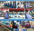 FILONG Manufactory Air filter FA-8043 17801-OC010 LX2673 C23107 AR307/2 CA9916  6