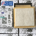 FILONG Manufactory AIR FILTER FA-70016