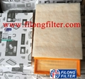 FILONG manufacturer Air Filter FA-9015