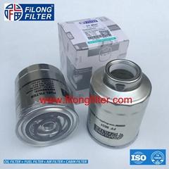 23390-64480  2339064480 FILONG Filter  FF-8037 FOR TOYOTA