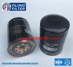 FILONG Manufactory Fuel Filter for MitsubishiFF-70002 ME035829 ME035393 ME015254