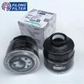 FILONG Filter FF-70009 FOR MITSUBISHI