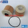 FILONG Filter manufacturer Fuel Filter