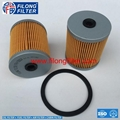 FILONG Filter manufacturer Fuel Filter
