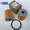 FILONG Filter manufacturer Fuel Filter FFH-70024 ME016862 30862-10050 ME02383