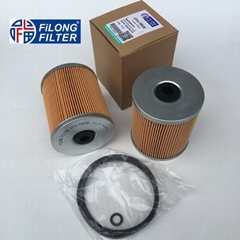 FILONG Manufactory FUEL FILTER  FFH-70030 ME036478 ME036116 ME036459 31162-06300