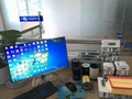 FILONG Manufactory FUEL FILTER  FFH-70030 ME036478 ME036116 ME036459 31162-06300 7