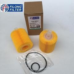 FILONG manufacturer for TOYOTA  FOH-8012 04152-31080 04152-31020 04152-31040