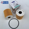 FILONG manufacturer Oil filter FOH-9010