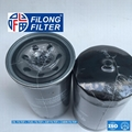 FILONG Manufacturer filter for Mit Fighter FO-70007A ME074013 34240-01100 with screw ME074235 ME074325 ME130968 ME794345 P552562 LF3586