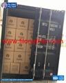 FILONG manufacturer Oil Filter for ISUZU FO-309  8-97309927-0 8973099270  1-13240157-1 1-56071430-1  1-87810260-1  2-90654840-0, 5-13240017-0 5-86102406-0 5-86122893-0 9-13240088-0 9-13240093-0 9-13240804-1