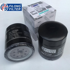 FILONG Manufactory Oil Filter  FO-70008 5-13211018-0  5132110180 5132110181