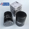 FILONG Manufactory Oil Filter FO-70004 ME013307 ME013343 ME201871  WP1045 OC297 1230A046 ME215002 OP587/2 OP636 PH5529 PH5586 H96W03 SK810